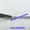 มีดปลาสแตนเลส รหัสสินค้า 008-TF91-19
