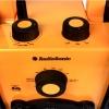 วิทยุลำโพงกันน้ำ Audiosonic