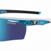 Tifosi VERO Skycloud (Clarion Blue/AC Red/Clear)