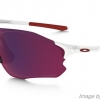 OAKLEY EVZero Path (Asia Fit) OO9313-04