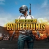 หมวก PLAYERUNKONWN'S BATTLEGROUND