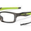 OAKLEY CROSSLINK (ASIA FIT) OX8029-02