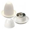 ไข่ลวกไมโครเวฟ 005-5099