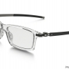 OAKLEY PITCHMAN (ASIA FIT) OX8096-02