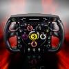 จอยพวงมาลัย THRUSTMASTER Ferrari F1
