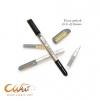 ปากกาหมึกซึมSchool G