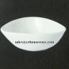CEREAL BOWL Code : P5637