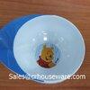 ชามหมวก Pooh Home PH-BL26044-3.5