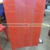 ถุงขยะอันตราย รหัส : 005-R2430 Hazardous waste bags Code : 005-R2430