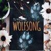 Wolfsong By T.J. Klune มัดจำ 500 ค่าเช่า 100b.