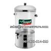 เครื่องจ่ายน้ำผลไม้ ขนาด 8 ลิตร Juice Dispenser 8 L005-100-314-023