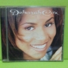 (P6USD+SHIP4USD) CD เพลง Deborah cox