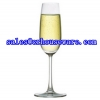 Madison Flute Champagne 011- 1015F07