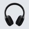 หูฟัง Xiaomi Mi Bluetooth headphones