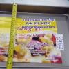 ถาดอบขนมอย่างหนาขนาดใหญ่-ไม่ติด 016-KC2039