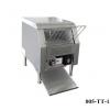 เครื่องปิ้งระบบสายพาน 005-TT-150 เครื่องปิ้งขนมปัง,industrial conveyor Toaster,ហក្យចុនបរ conveyor ឧស្សហកម្ម,စက်မှုဇုန်ပေါ်ကိုပေါင်မုန့်ကင်ရာမီးဖိုကလေး