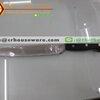 CARVING KNIFE 008-JP-kf-3013,มีดแกะสลัก,มีดโรงแรม