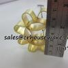 พิมพ์ขนมดอกจอกทองเหลือง เบอร์ 4 Dok Jok brass mold. Code: 016-DJT-7