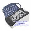 เครื่องวัดความดันโลหิต SECURE รุ่น BP1307 รหัสสินค้า 100-BP1307