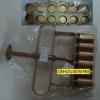 กดบัวลอย 4 หุน Bualoy mold 4 hun. 016-PT-B4