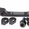 Shimano Disc Brake Adapter SM-MA-R160PSA 160mm Rear