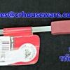 กระบวยตักชุปเล็ก ม้าลาย รหัสสินค้า 008-105220