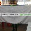 ผ้าขนหนู หนา 18P Towel thickness 18P