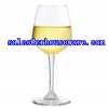 Lexington White Wine 1019W08