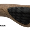 Ergon Grip GP1-L BioKork