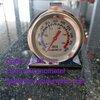 Oven Thermoneter ,เทอร์มอมิเตอร์วัดเตาอบ 008-FT-0301