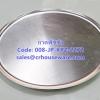 ถาดอบพิซซ่า 30 ซม. Code : 008-JP-KPZ-2272,pizza pan