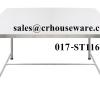 โต๊ะโรงอาหาร 017-ST-116-2