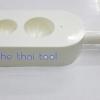 พิมพ์กดซาลาเปา 016-PS-2 Salapao mold. 016-PS-2