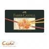 สีไม้ Faber Castell Polychromos 36สี