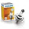 หลอดไฟ H4 (12V 60/55W) PHILLIPS