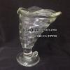 แก้วไอศครีมทรงเฮอริเคน 040-US-TP390 Ice cream cup,Hhurricanes shape.