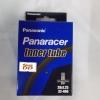 ยางใน Panaracer Innertube 20x1.25 32-406 จุีบใหญ่ 35 mm.