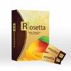 Rosetta โรเซ็ตต้า ลดน้ำหนัก แพนเค้ก เร่งเผาผลาญไขมัน ช่วยลดน้ำหนัก และสัดส่วนได้ เพิ่มประสิทธิภาพการทำงานของฮอร์โมน Leptin ช่วยปรับระดับไขมันในเลือด ให้อยู่ในภาวะสมดุล