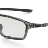 OAKLEY CROSSLINK ZERO (ASIA FIT) OX8080-04