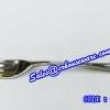 ส้อมคาวสแตนเลส รหัสสินค้า 008-TF82-05