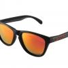 LIGHTPRO LP003 Orange