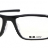 OAKLEY VOLTAGE (ASIA FIT) OX8066-02