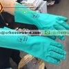 ถุงมือล้างจาน JACKSON 004-JC-G80,Dishwashing_Gloves,Heavy_Duty_Gloves
