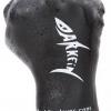 ถุงมือสำหรับกีฬาทางน้ำ Darkfin