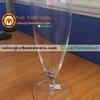 VINTAGE BEER 13 oz. 011-1052463
