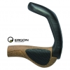 Ergon Grip GP5-L BioKork
