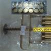 กดบัวลอย 3.5 หุน รหัสสินค้า 016-PT-B35
