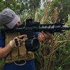 ปืนยิงลูกกระสุนน้ำ Skoddy 5S