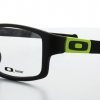 OAKLEY MARSHAL (ASIA FIT) OX8043-03
