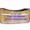 อ่างไม้สัก แช่ตัว รหัสสินค้า 013-WBJS01,Oval_Teak_Bath_Tub,